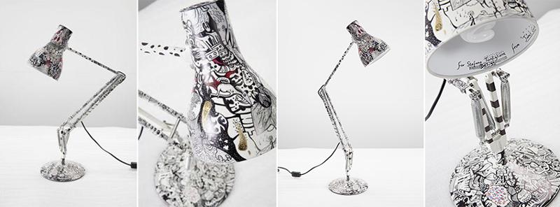'Fresh Limelight' at Design Commune Exhibition, PMQ
